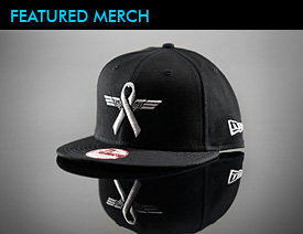 Featured Merch